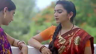 Gorgeous Indian Ass Bhabhi Homemade Sex porn movies webseries